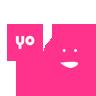 mascotte de l'agence web STUDIO VITAMINE