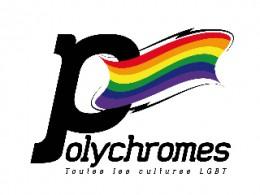 Polychromes Nice Fédération LGBTI+