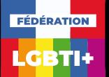 LOGO FéDé LGBTI+
